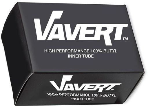"""Vavert Inner Tube 16"""""""