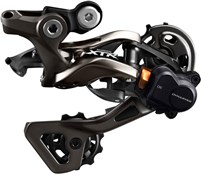 Product image for Shimano RD-M9000 XTR Shadow+ Direct Mount Compatible Rear Derailleur