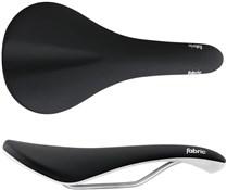 Fabric Scoop Radius Elite Saddle