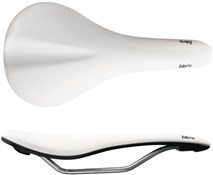 Fabric Scoop Flat Elite Saddle