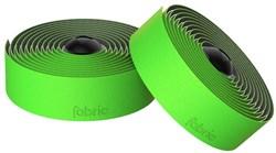 Fabric Rip Bar Tape
