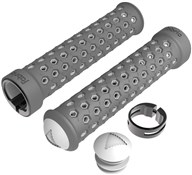 Fabric Lite Lock On Grips