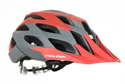 Product image for Raleigh TYR MTB Helmet