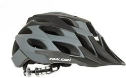Raleigh TYR MTB Helmet