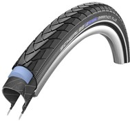 Product image for Schwalbe Marathon Plus SmartGuard E-50 Endurance Performance Wired 27.5 inch MTB Tyre