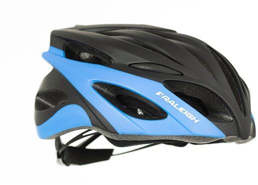 Raleigh Draft Road Helmet 2015