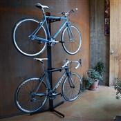 Feedback Sports Velo Cache 2 Bike Column