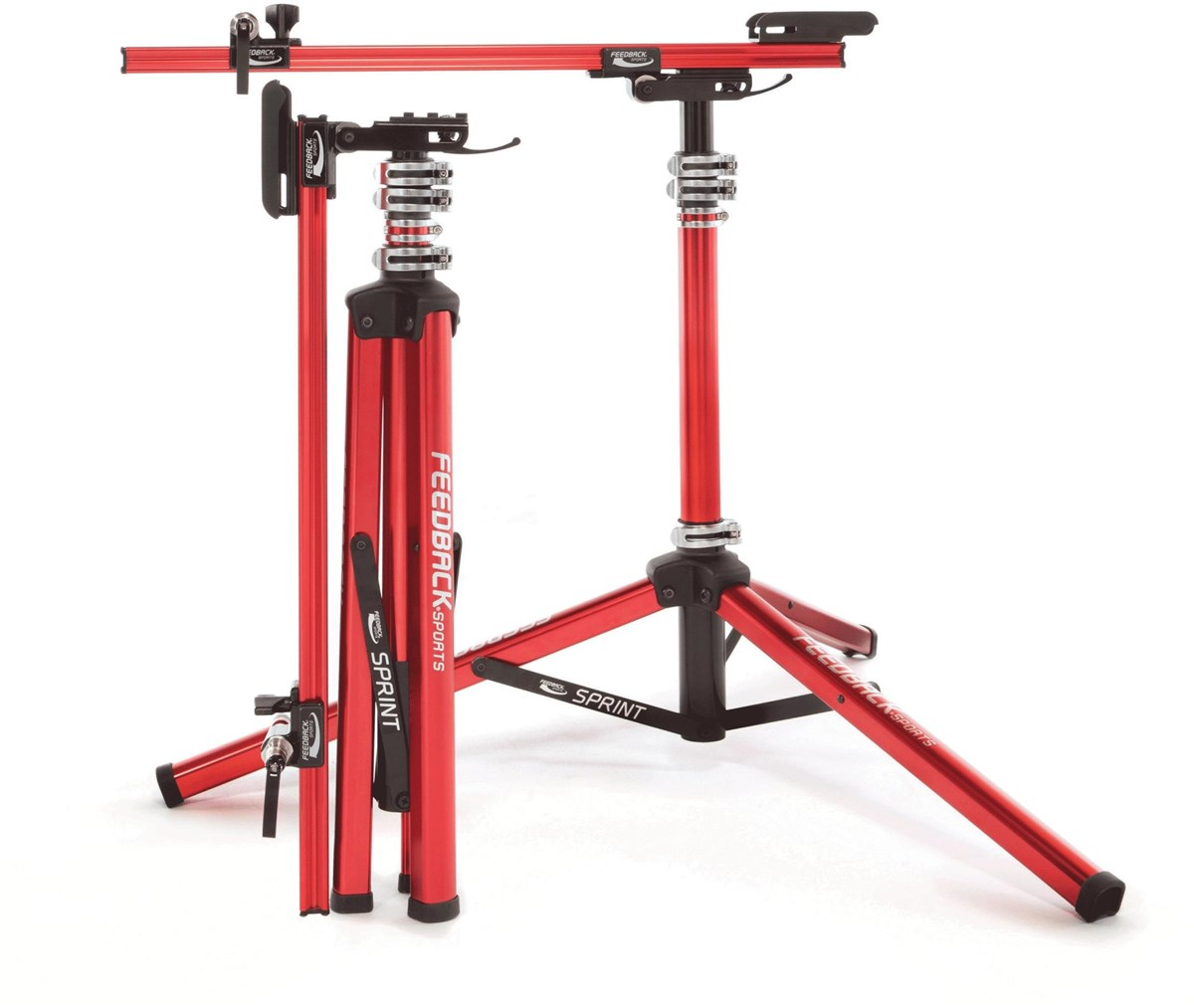 Feedback Sports Sprint Repair Stand | maintenance_stand_component