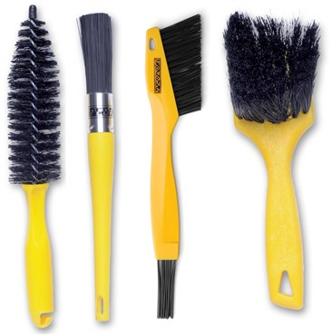 itemprop | Brushes and sponges