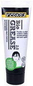 Pedros Bio Grease 2.0 - 100ml