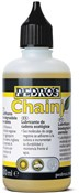 Pedros ChainJ Chain Lube 100ml