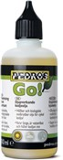 Pedros Go! Lube 100ml