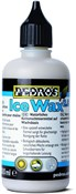 Pedros Ice Wax 2.0 Lube 100ml