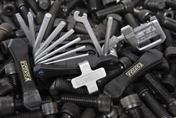 Pedros ICM Multi Tool With M7