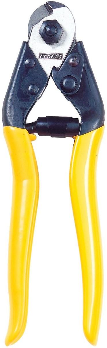 Pedros Cable Cutter | Værktøj