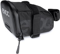 Evoc Tour Saddle Bag - 1L