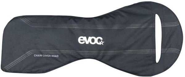 Evoc Chain Cover | Chains