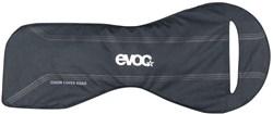 Evoc Chain Cover