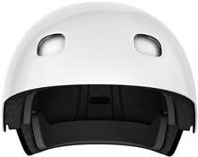POC Receptor Flow Skate / BMX Cycling Helmet 2016