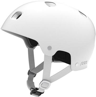 POC Receptor Commuter Helmet 2015