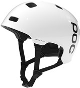 POC Crane Pure Skate / BMX Cycling Helmet