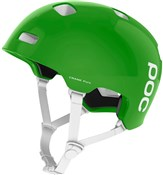 Product image for POC Crane Pure Skate / BMX Cycling Helmet