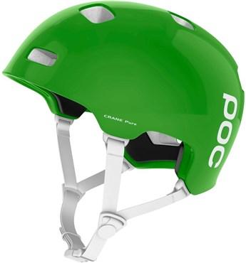 POC Crane Pure Skate / BMX Cycling Helmet 2016