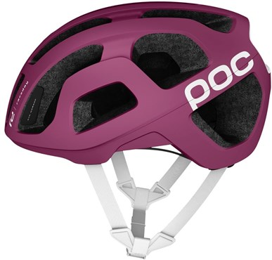 POC Octal Raceday Road Cycling Helmet