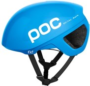 POC Octal Aero Raceday Road Cycling Helmet