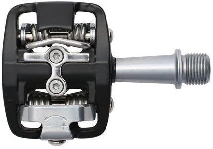 HT Components 878 MTB Clipless MTB Pedals