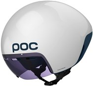 POC Cerebel Road Cycling Helmet