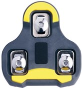 Product image for HT Components H5 Cleats - For PK01G Pedals