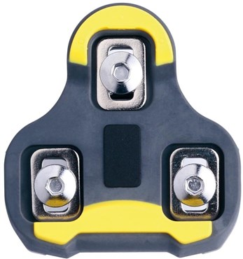 HT Components H5 Cleats - For PK01G Pedals