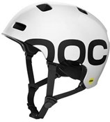 Product image for POC Crane MIPS Helmet