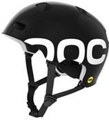POC Crane MIPS Helmet