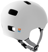 Product image for POC Crane Skate / BMX Cycling Helmet
