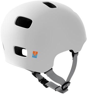 POC Crane Skate / BMX Cycling Helmet