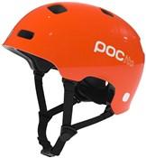 POC Crane POCito Helmet 2016