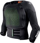 POC Spine VPD 2.0 Body Protection Jacket