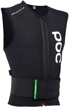 POC Spine VPD 2.0 MTB Vest
