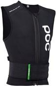 Product image for POC Spine VPD 2.0 MTB Vest
