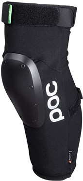 POC Joint VPD 2.0 DH Long Knee Guard SS17