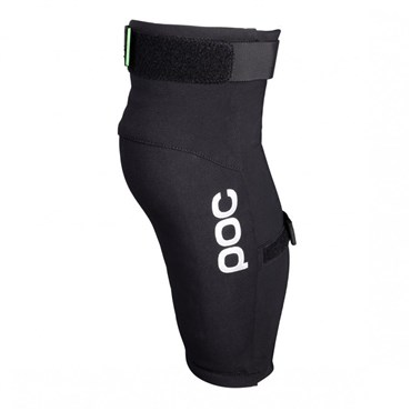 POC VPD 2.0 Long MTB Knee Guards