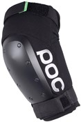 Product image for POC Joint VPD 2.0 DH Elbow Guard SS17