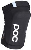 POC VPD Air MTB Knee Protectors