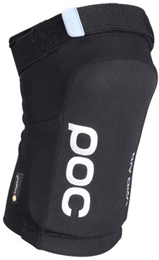 POC VPD Air MTB Knee Protectors