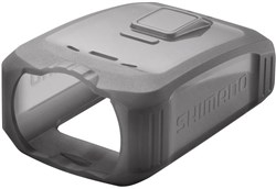 Shimano CM-JK01 Silicon Jack for CM-1000 Shimano Sports Camera