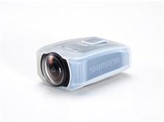 Shimano CM-JK01 Silicon Jack for CM-1000 Shimano Sports Camera