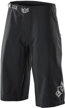 Royal Storm Baggy Cycling Shorts