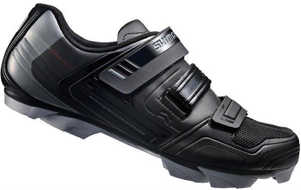 Shimano XC31 SPD MTB Shoes